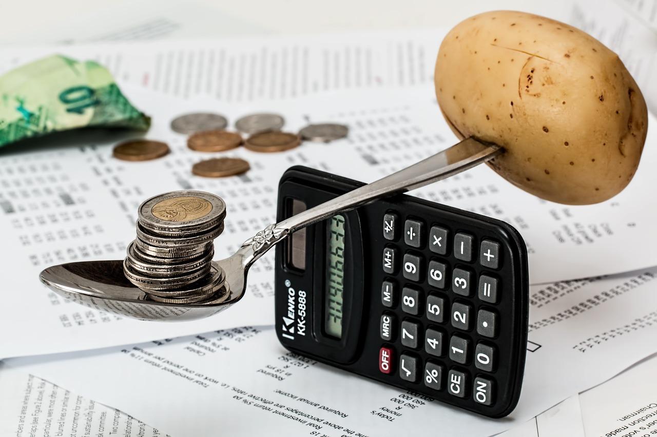Comment obtenir un rachat de crédit immobilier sur 12 ans ?